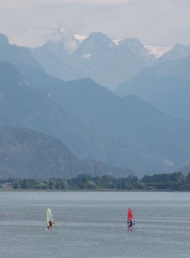 cl-windsurf-italian-alps